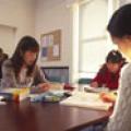 Anglolang: angļu valodas kursi Anglijā / курсы английского языка в Англии