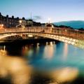 Angļu valodas kursi Dublinā / Курсы английского языка в Дублине