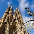 Курсы испанского языка в Барселоне / Spāņu valodas kursi Barselonā