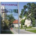 GLS campus