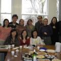 LSI London: angļu valodas kursi Anglijā / курсы английского языка в Англии
