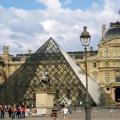 LSI Paris - Franču valoda Parīzē, Francijā / Французский язык в Париже
