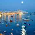LSI Sliema: Angļu valodas kursi Maltā