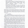 IC Durbe pašnovērtējums 6