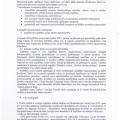 IC Durbe pašnovērtējums 9