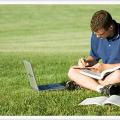 Schiller University: augstākā izglītība ASV, Lielbritānijā, Francijā, Vācijā un Spānijā / высшее образование в США, Англии, Франции,Германии, Испании