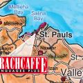 Sprachcaffe, Malta