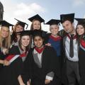 University od Derby izlaidums