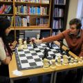 Abacus College: mācības privātā vidusskolā Anglijā / учеба в средней школе Англии
