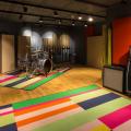 British & Irish Modern Music Institute (BIMM)