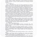 IC Durbe pašnovērtējums 8