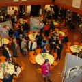 Struer Statsgymnasium: bezmaksas vidēja izglītība un IP programma Eiropā, Dānijā / бесплатное среднее образование и IB программа в Европе, Дании